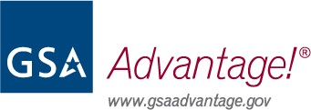 GSA Advantage