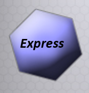 RevenueOne Express