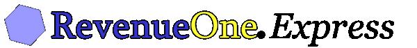 RevenueOneExpress-Logo