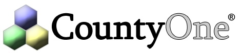 Logo-Large-copy